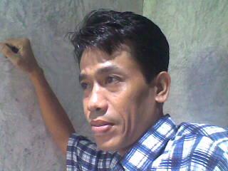 images of Photo Bugil Jaskia Download Gambar Foto Zonatrick